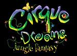 Jungle_fantasy
