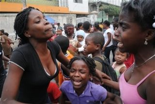 Haiti-Earthquake_Dona-2_w350