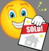 Marina Sarabia KW Real Estate Website