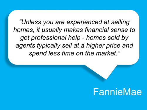 Do You Have a Real Estate Related Question?