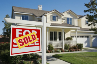 Buy a Fixer With an FHA Loan