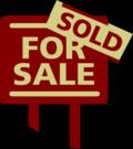 Existing Home Sales Skyrocket! [INFOGRAPHIC