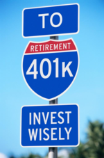 To 401K