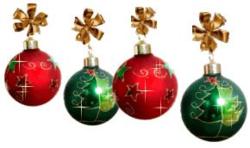 5 Ways to Protect Credit This Holiday Season