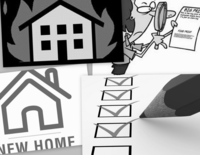 Q: What Kind of Home Insurance Should I Get?