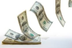 10 Money-Washing Habits You Can Ditch