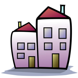 The Go-To Guide for Downsizing Your Home