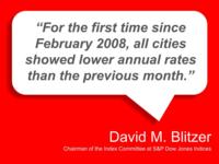 September Interest Rates Update