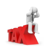 There are substantial tax benefits to owning.