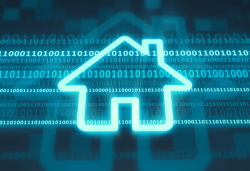 Be Smart About Your Smart Home When Selling