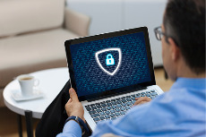Data Security Concerns on the Rise