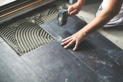 Common Renovation Mistakes and How to Avoid Them