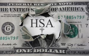 Tips for Making HSA Contributions