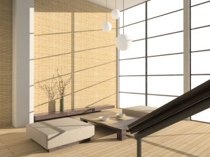 Give Your Home a Modern Makeover