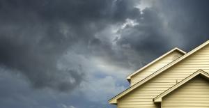 Understanding Your Insurance During Hurricane Season